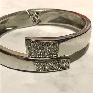 Lia Sophia Jewelry - Beautiful Lia Sophia bracelet